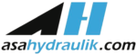 /fileadmin/user_upload/logo_ASA_Hydraulik.png