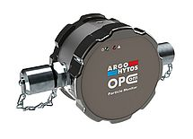 ARGO HYTOS OPCom Particle Monitor without Display