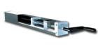 Hydraulický lineární pohon BANSBACH - EasyMotion